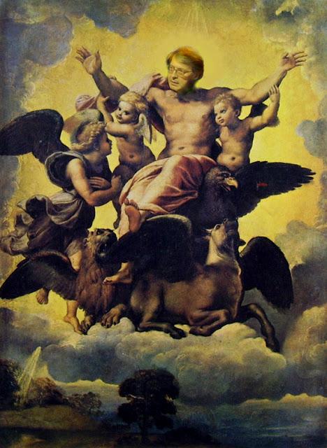http://3.bp.blogspot.com/-8ES3tpjfmwo/Tch-7ue2ODI/AAAAAAAAN04/F07iWbDSAhU/s640/57+Raffaello-visione+di+ezechiele+copie.jpg
