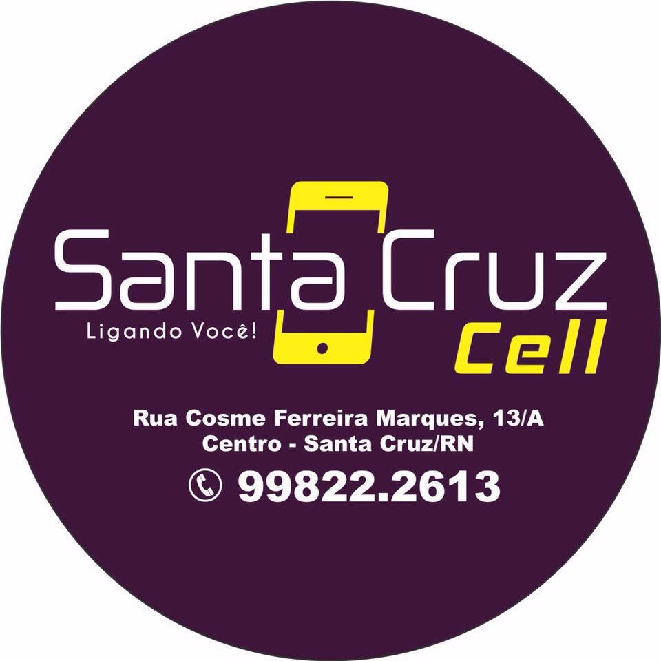 SANTA CRUZ CELL