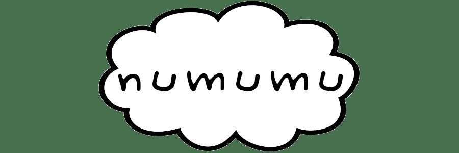 numumu