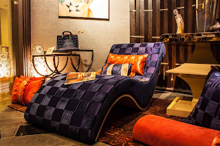 Top Luxury Interior Designers In India