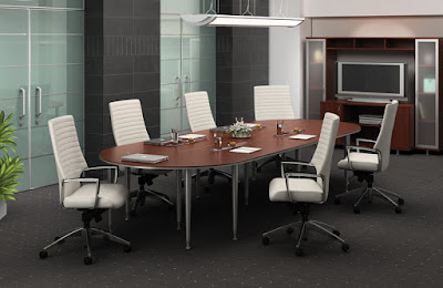 Boardroom Remodeling Advice