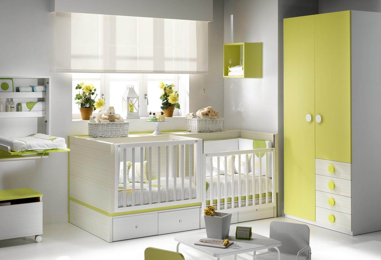 Lujoso Muebles Armoiresmore Regalo - Muebles Para Ideas de Diseño de ...