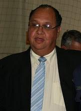 Doutor Osmar Ventris