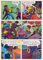 Lobo #1, page 11