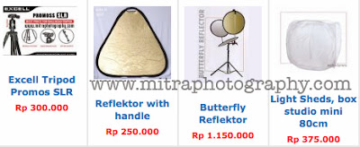 http://www.toko.mitraphotography.com/products/9/0/Accesories-Kamera-Studio-Tripod/