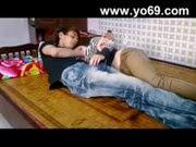 Clip Sex Cặp Đôi Phang Nhau Tại Phòng trọ ( HD )