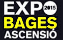 EXPOBAGES 2015