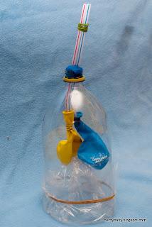 [Resim: bottlelungs-1.jpg]