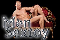 Sextoys homme