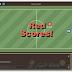 Pong Calcio online - HaxBall