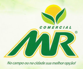 COMERCIAL MR