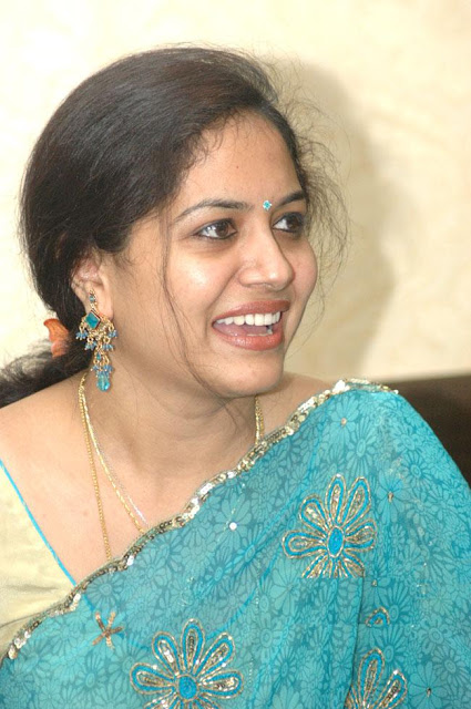 Mallu Aunty Actress, Girls & Models: Sunitha