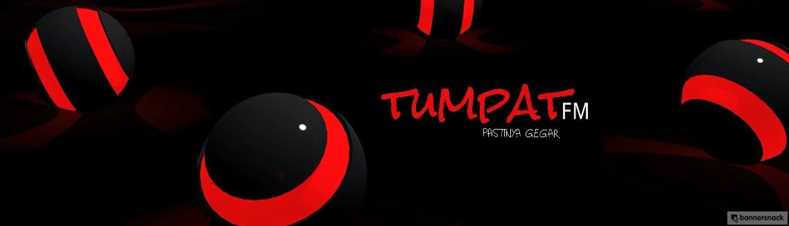 TUMPAT FM
