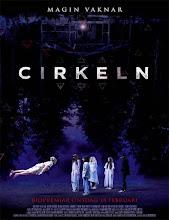 Cirkeln (El Círculo) (2015) [Vose]