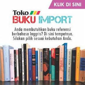 Buku Impor