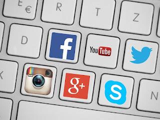 Cara Ampuh Memasarkan Produk Melalui Media Sosial