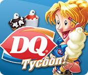 เกมส์ DQ Tycoon