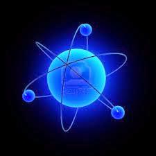 Imagen del Blog:  Atomo