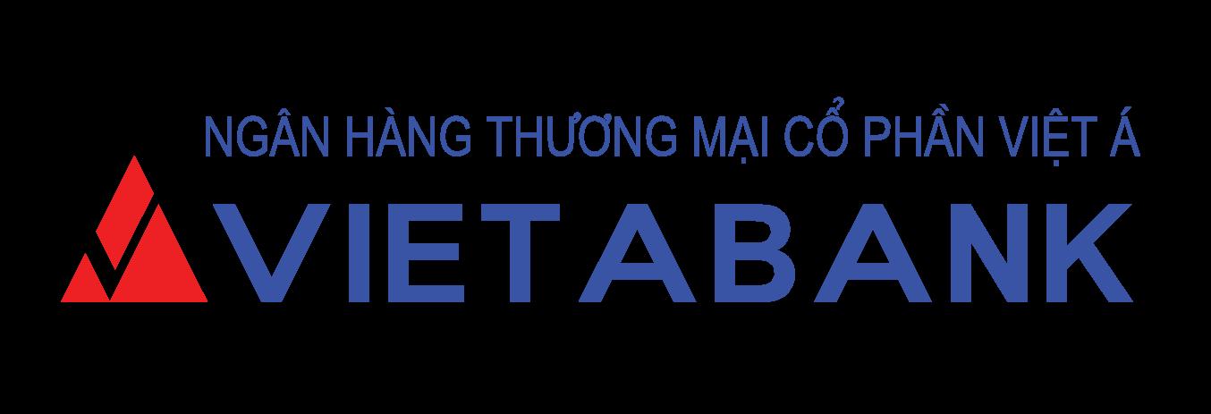 VietABank - Ngân Hàng TMCP Việt Á