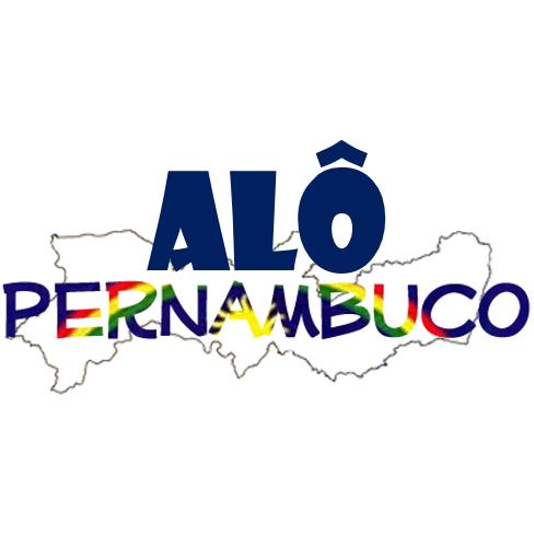 Alô Pernambuco