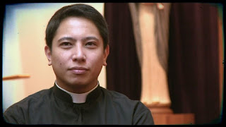 Filipino Priest Under Investigation for Church Restroom's Hidden Camera Scandal