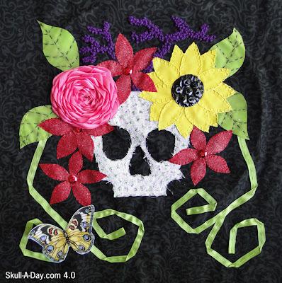 Abby S Floral Designs Inc Suwanee Ga