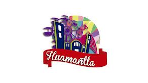 Feria Huamantla 2016