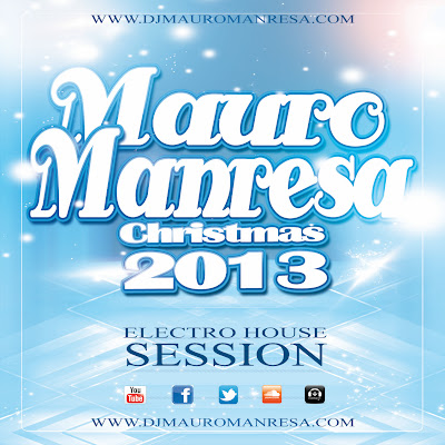 http://www.djmauromanresa.com/2013/12/mauro-manresa-sesion-navidades-201314.html