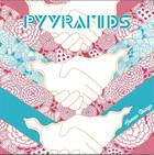 PYYRAMIDS: Human Beings