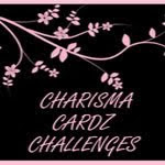 Charisma Cardz Challenge