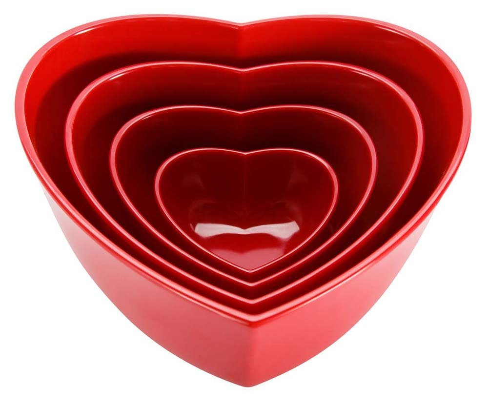 Beautiful Heart Shaped Products From Amazon Valentines