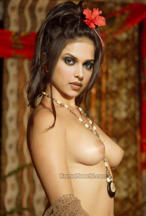 Indian act nude images