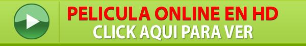 pelicula online gratis