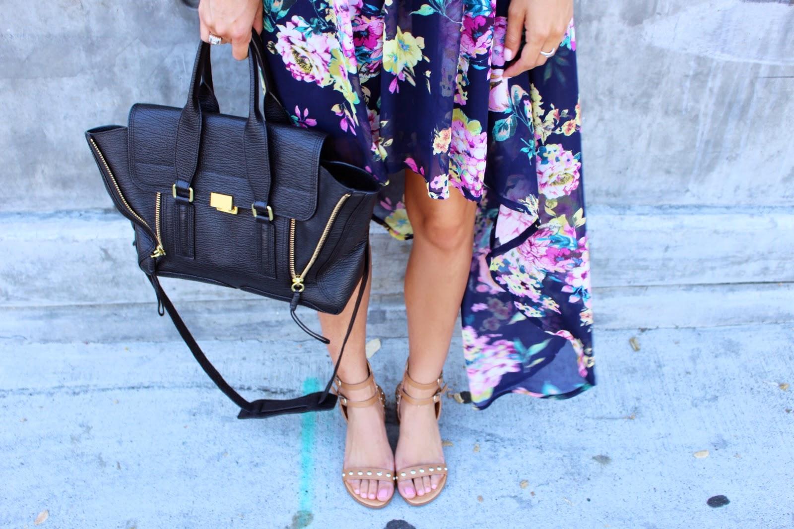 http://www.amiclubwear.com/shoes-heels-lf-danica-02camelpu.html
