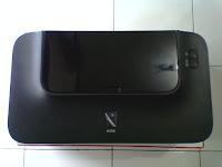 printer murah kualitas bagus canon ip2770