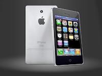 هاتف آيفون S5 الجديد القادم وبقوة مارس المقبل 2013
