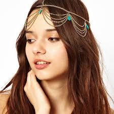 usa news corp, themoderne.com, gold tikka headpiece in Finland, best Body Piercing Jewelry