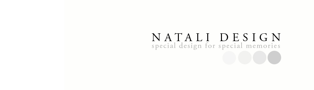 Natali Design