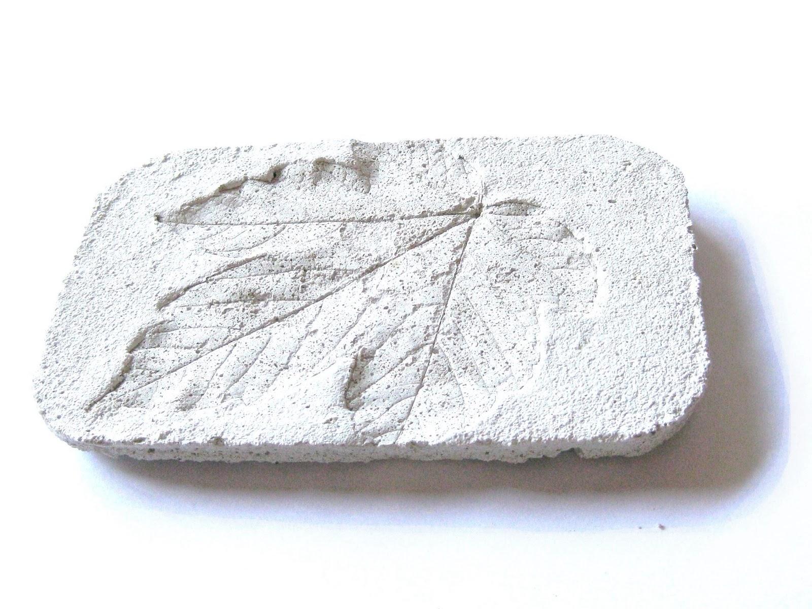 Cementblad