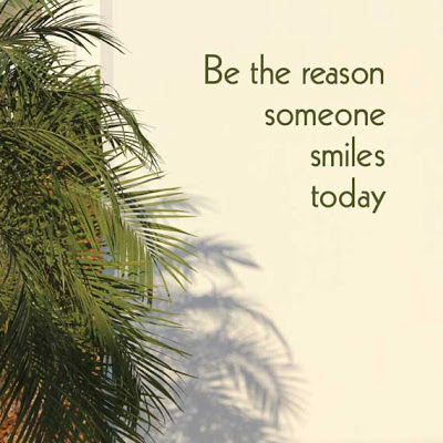 tree poster tree poster be the reason someone smiles today