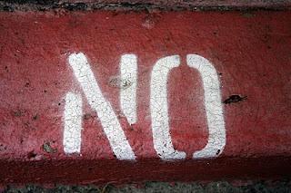 LSAT Blog Negation Necessary Assumption Questions