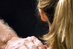 Caririaçu - CE: Garota de 15 anos é vítima de estupro