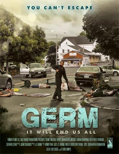 ver Germ Z – 2013