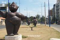 http://3.bp.blogspot.com/-8EytfMWUGts/TvoR-lCjTSI/AAAAAAAAAb8/LyB_hLISj84/s1600/gordinha+damiana.jpg