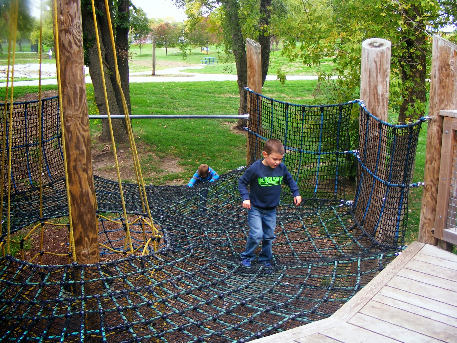 kidspert 105 things to do in des moines with your kids