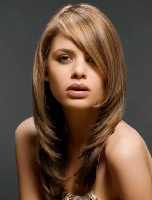 Que vitaminas más vale a la caída de los cabello y la fragilidad de las uñas