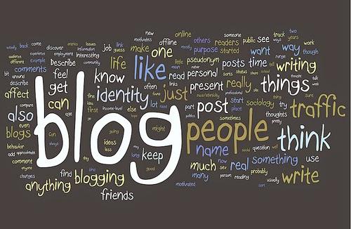 Kesibukan seorang blogger yang hobi main AGC