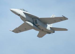 F 18 Super Hornet Wallpaper Like the CF-18 Hornet, only