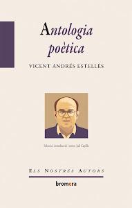 Antologia Vicent Andrés Estellés