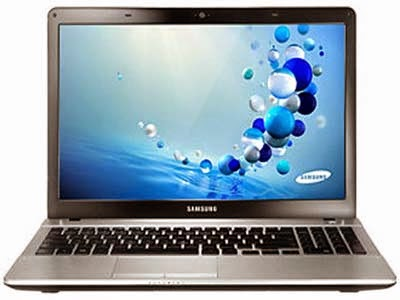 samsung laptop web camera software for windows xp free
